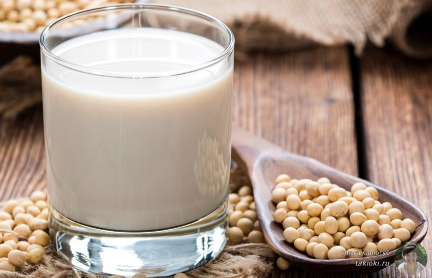 изолят соевого белка: что это такое для похудения