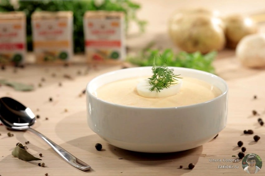 белковая пища: какие это продукты
