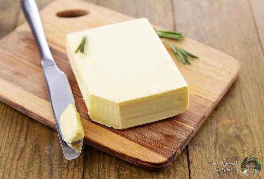 особенности и риск употребления трансгенных жиров