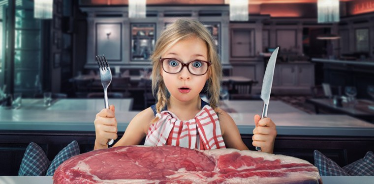 В чем разница животного и растительного белка + список продуктов с высоким содержанием протеинов