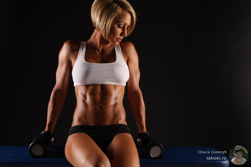 какой белок лучше при тренировках