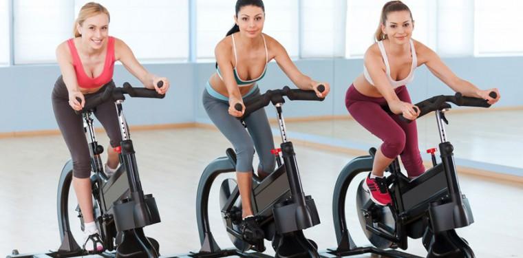 Советы, как правильно заниматься на велотренажере чтобы похудеть