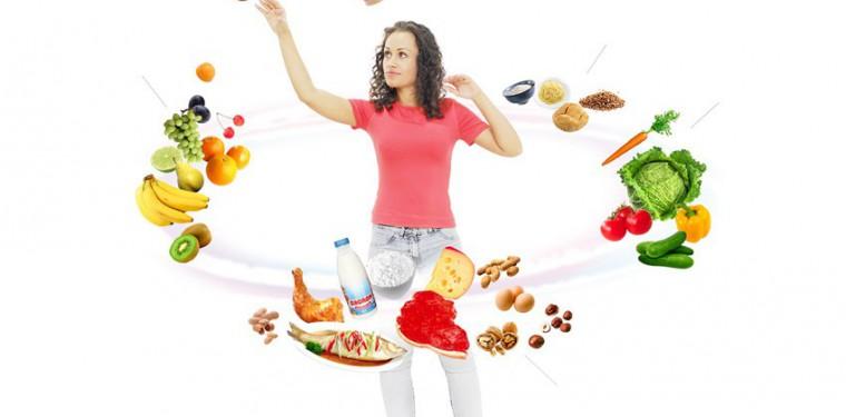 Что относится к белковой пище, какие это продукты, чем они полезны