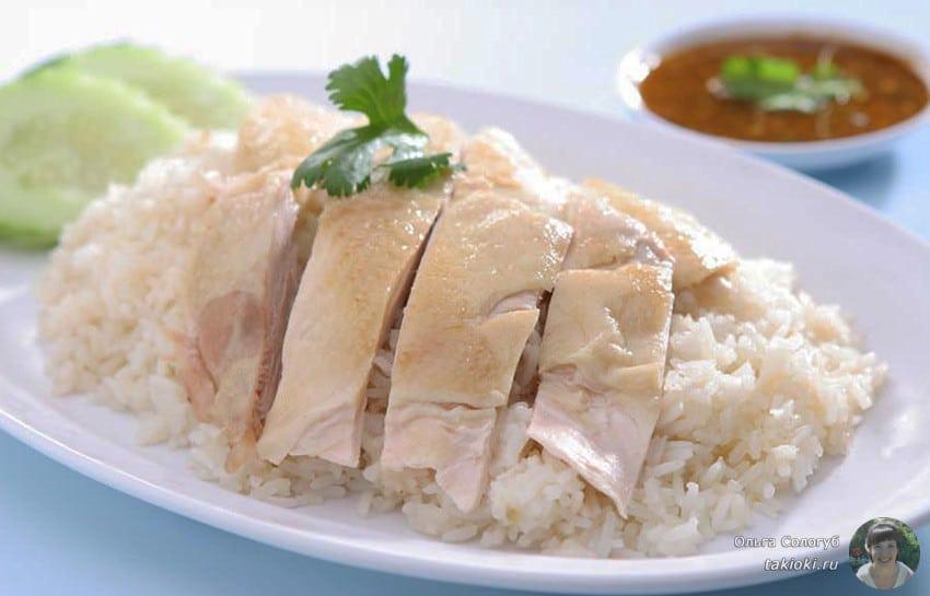 8-chto-poest-v-tailande