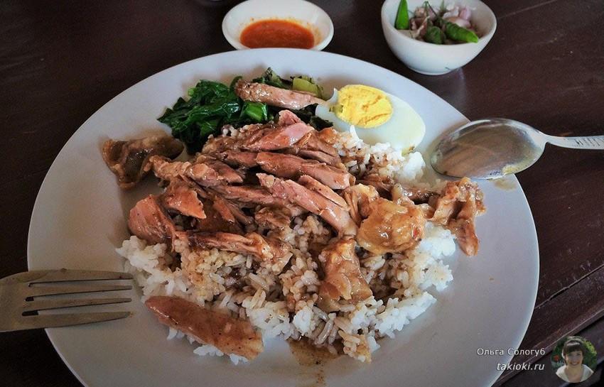9-chto-poest-v-tailande
