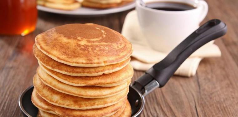 Белковая диета Дюкана: подробное меню на неделю для фазы «Атака» с рецептами на каждый день