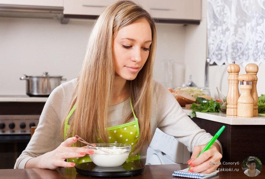 Рецепт сыроедческого соуса из семечек авокадо и огурца