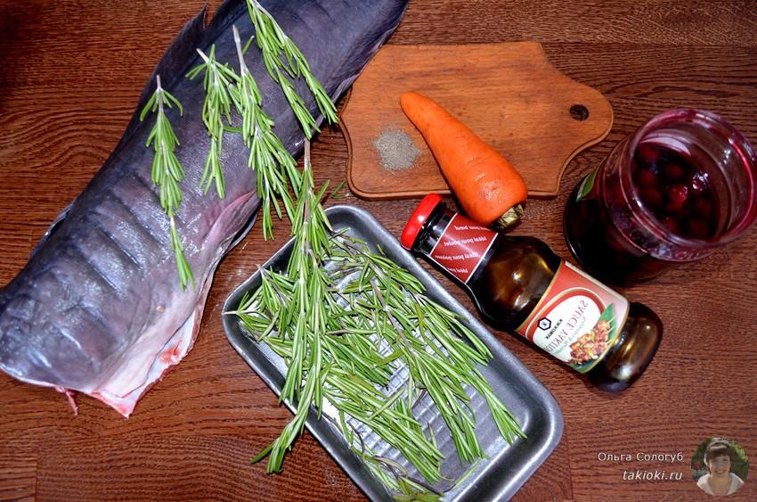 2 как приготовить сома вкусно на сковороде