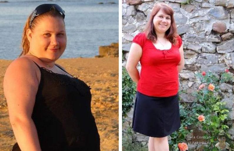 Диета лесенка отзывы и результаты похудевших фото