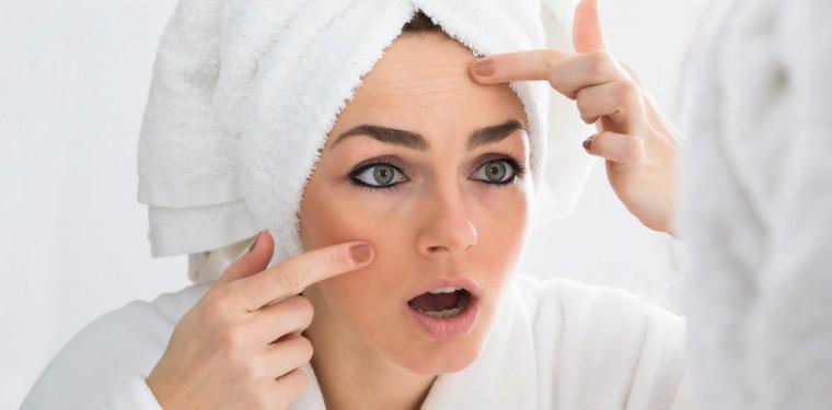 Удивительный тональный крем Виши для проблемной кожи – отзывы и рекомендации