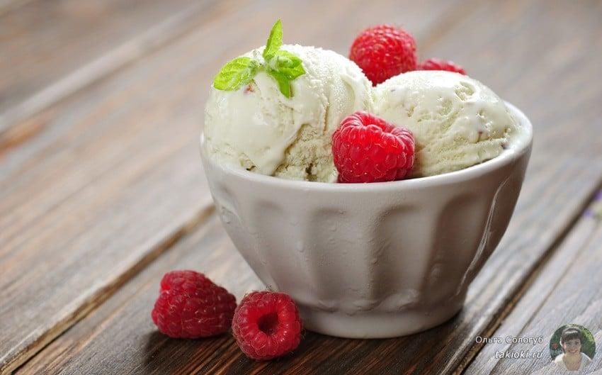 лучшие рецепты коктейля без мороженого
