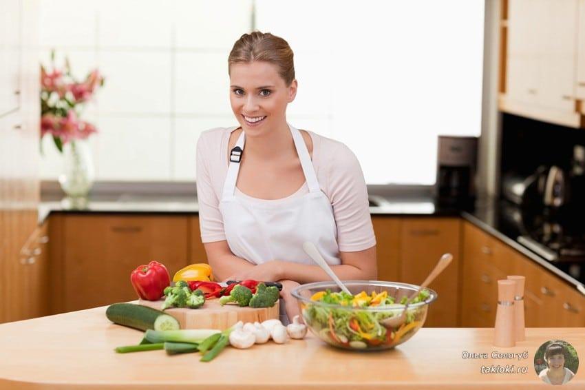 как пожарить линя на сковороде видео