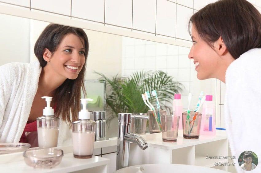 нормадерм от виши для устранения дефектов с кожей