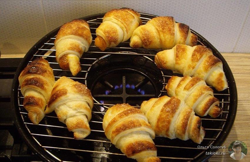 4 рецепты для сковороды гриль газ скачать