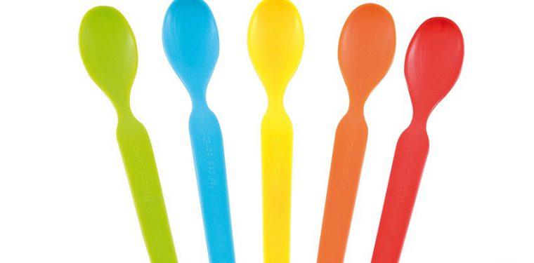 """Что будет, если употреблять только 5 ложек пищи? Вы похудеете! Диета """"5 ложек"""" — отзывы похудевших это подтвердят"""