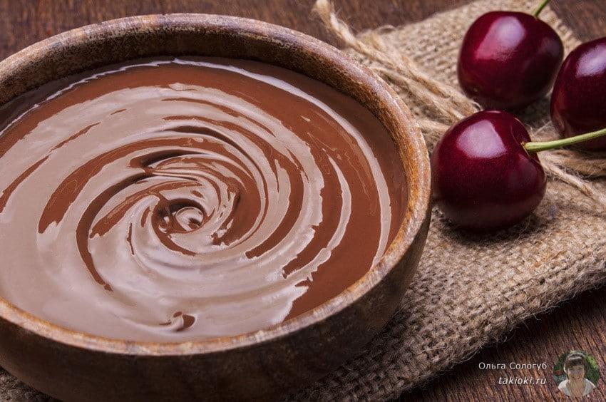 можно ли растопить шоколад с молоком для фонтана фото