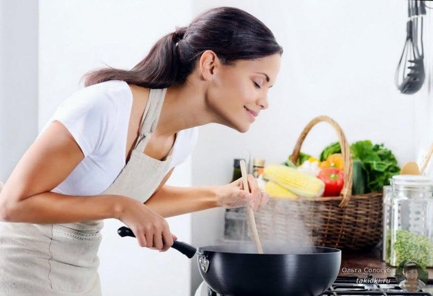 как приготовить хека на сковороде вкусно