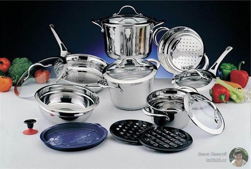 какую посуду можно использовать в микроволновке для выпечки