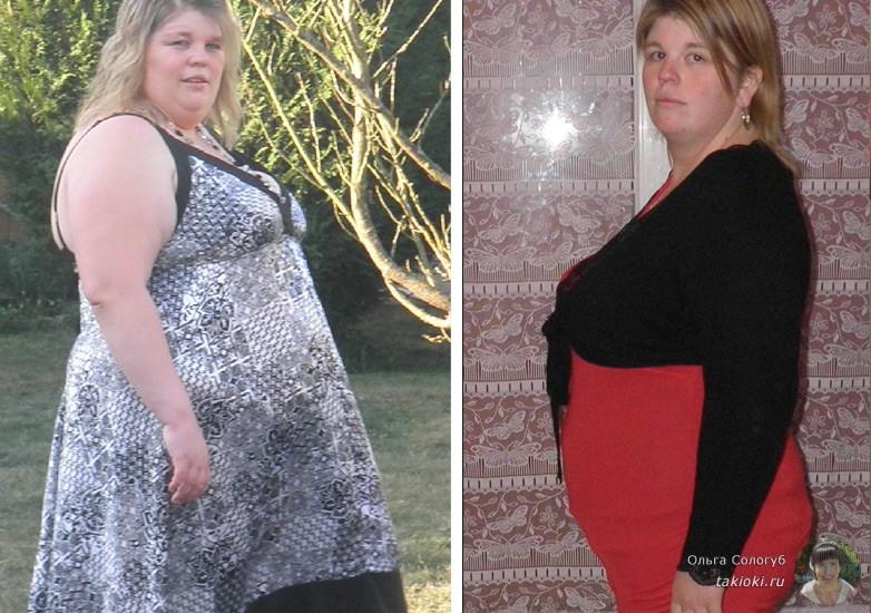 Безуглеводная диета отзывы похудевших