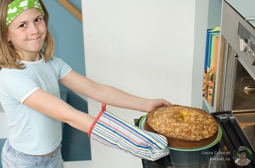 можно ли греть и готовить еду для ребенка в микроволновке