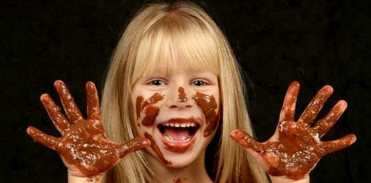 Советы, как растопить шоколад в микроволновке чтобы он был жидким + видео-инструкция