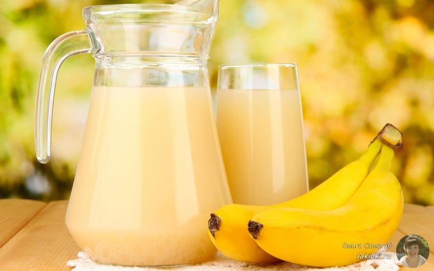 зачем нужно пить протеиновые коктейли в день тренировки