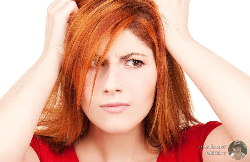 1-hairloss