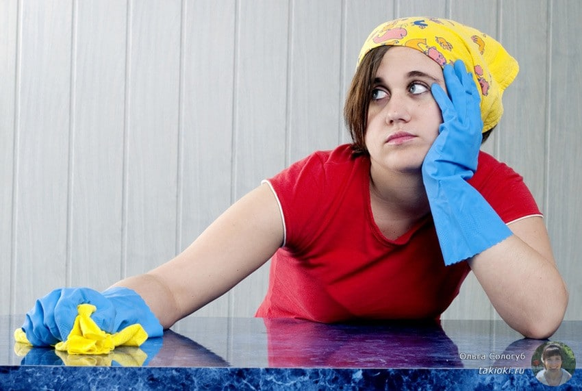 как помыть микроволновку в домашних условиях с помощью лимона