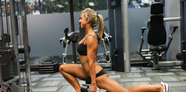 Лучшие тренажеры для эффективной тренировки мышц ног и ягодиц для дома