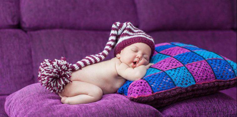 7 удивительных вещей, которые происходят с нами во сне