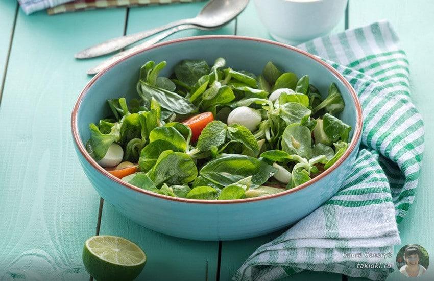 2-listovoi-salat