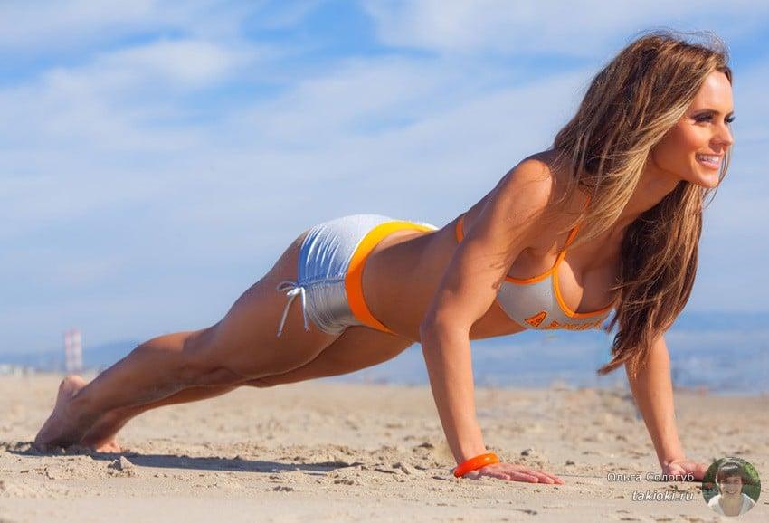 Можно ли похудеть если не есть после 6 и делать упражнения