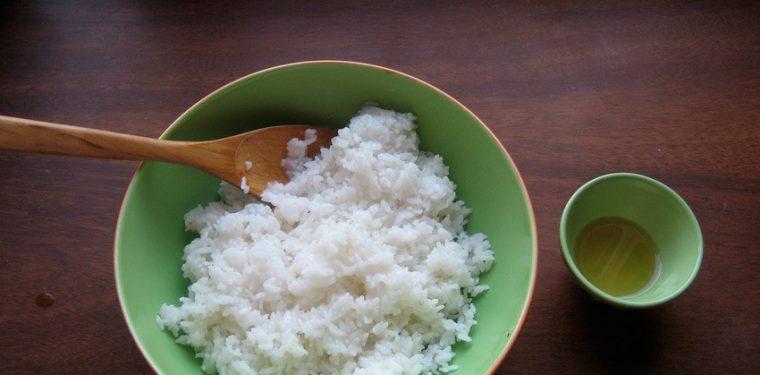 Особенности рисовой диеты + отзывы и результаты похудевших