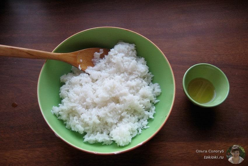 Рисовая диета для похудения на 7 дней отзывы врачей