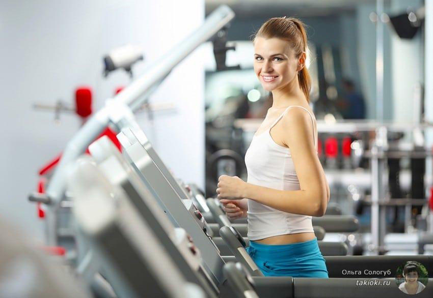 Болит спина как сбросить вес