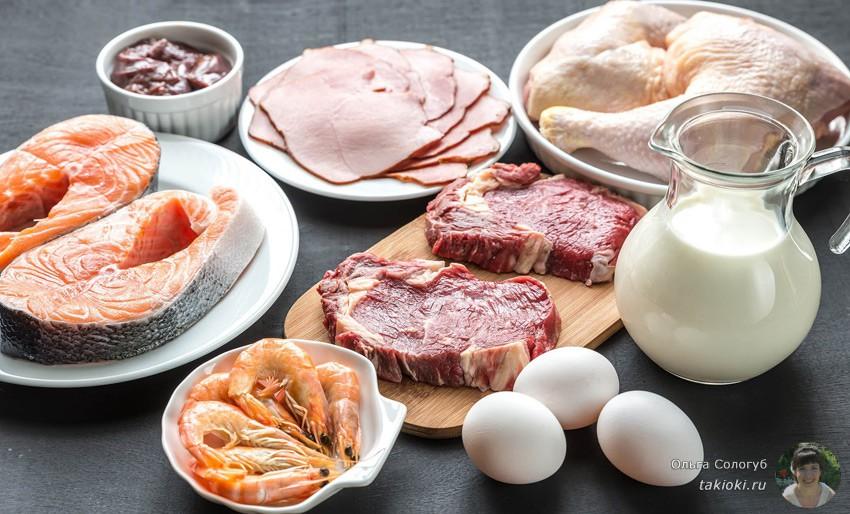 Рисовая диета отзывы и результаты похудевших фото