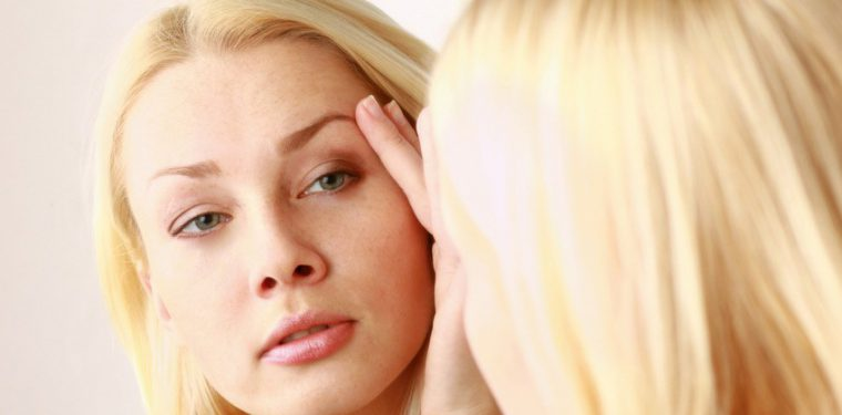 Стоит ли применять гепариновую мазь от морщин под глазами — отзывы врачей помогут ответить