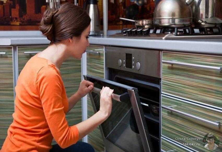 готовим куриные голени с соусом фото пошаговый рецепт