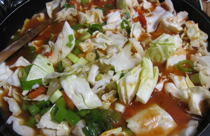 сельдереевый суп для похудения отзывы диетологов