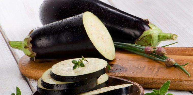 Лучшие рецепты и советы, как приготовить вкусно баклажаны на сковороде