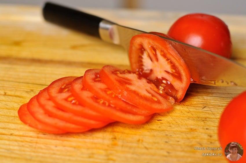 Как приготовить баклажаны на сковороде - вкусные рецепты