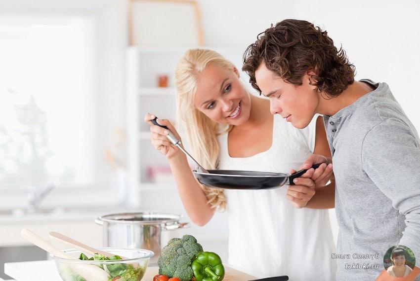 как пожарить окорочка на сковороде быстро и вкусно