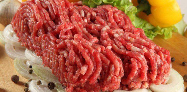 10 вариантов вкуснейших блюд, которые легко можно приготовить из фарша
