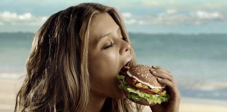 Эффективные способы как уменьшить аппетит, чтобы похудеть — народные средства, таблетки, рацион