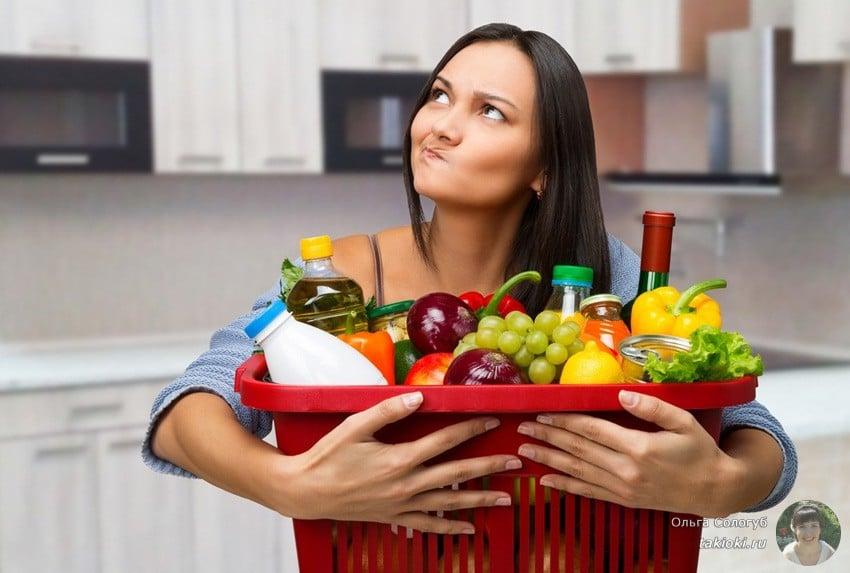 Японская диета отзывы и результаты похудевших