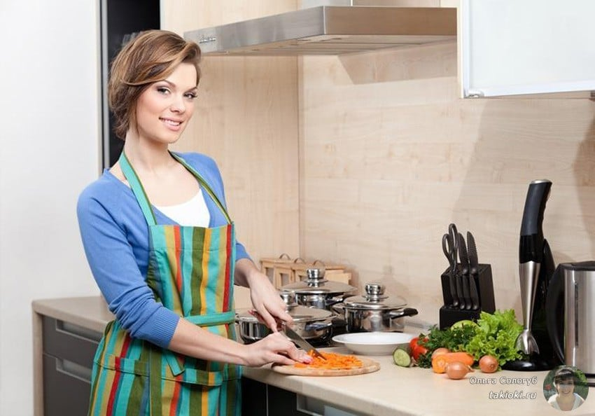 как приготовить мясо говядины с морковью правильно