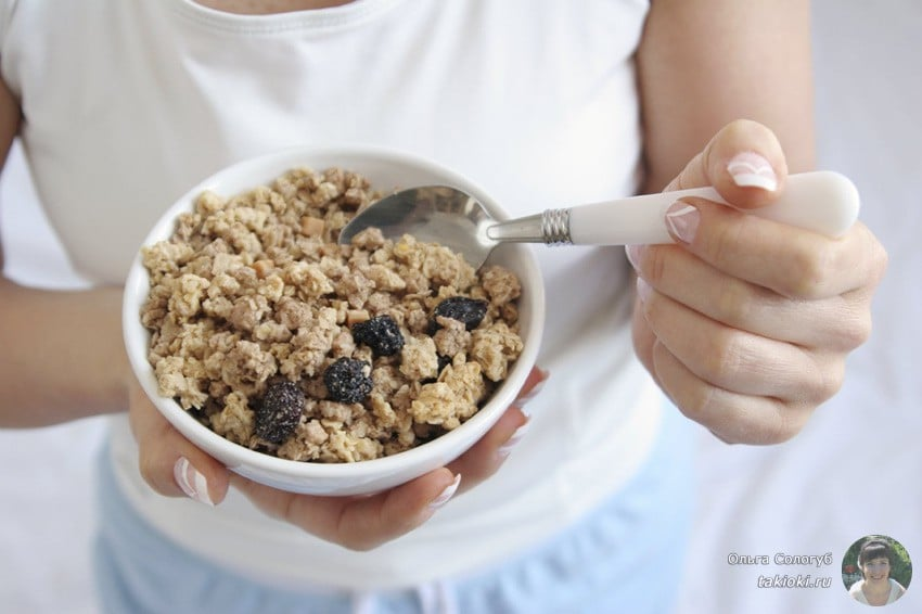 Отруби для похудения: отзывы похудевших и как употреблять