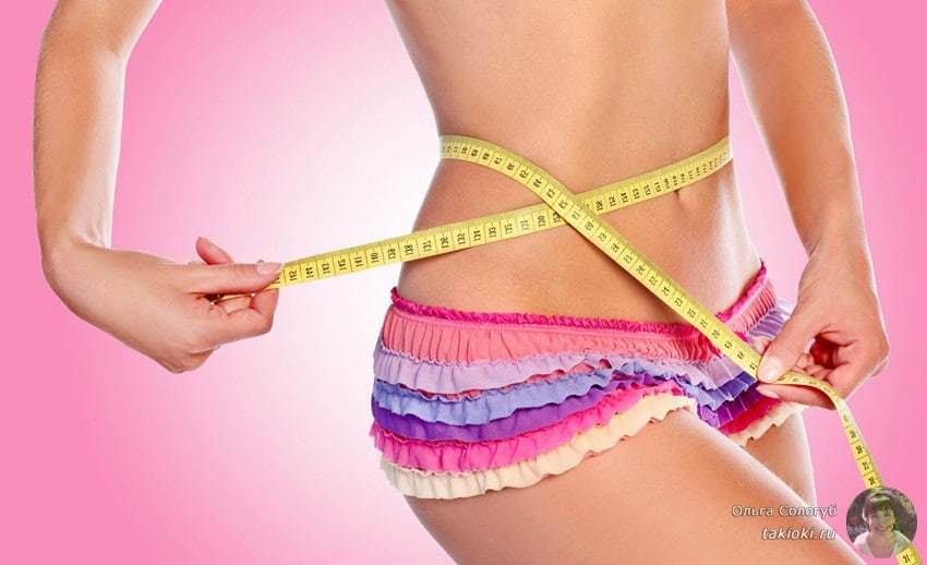 калорийность фиников сколько можно в день