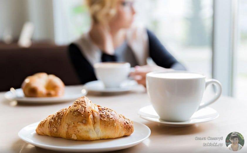 когда лучше есть сладкое сразу после еды или в перерывах между едой