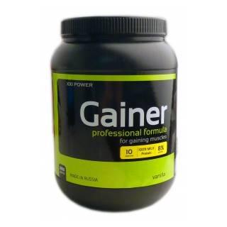 Гейнер XXI Power Gainer (2000гр)